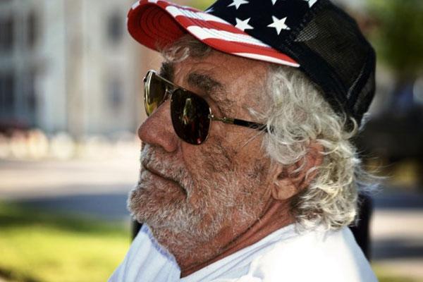 Moving Veterans Forward | Helping homeless Veterans in Iowa